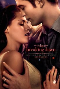 Twilight Breaking Dawn_dorizzaemon